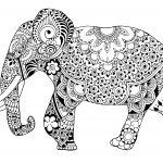 Danam (ダーナ)って どういう意味? サンスクリット語で「与えること」だけど、、、とても重要なインドの智慧のひとつ、「ダーナ」。